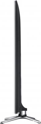 Телевизор Samsung UE50F6400AK - вид сбоку