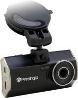 Автомобильный видеорегистратор Prestigio RoadRunner 530 (PCDVRR530A5) - общий вид