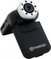 Автомобильный видеорегистратор Prestigio RoadRunner 310 (PCDVRR310) - общий вид