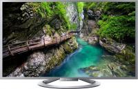 Телевизор Sony KDL-47W807A - общий вид