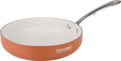 Сковорода Rondell RDA-524 - общий вид