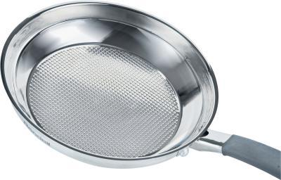 Сковорода Rondell RDS-500 - общий вид