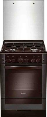 Кухонная плита Gefest 6300-02 СД1К (6300-02 0047) - общий вид