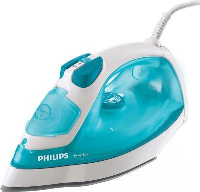 Утюг Philips GC2907/20 - общий вид