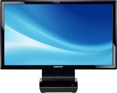 Моноблок Samsung ATIV One 3 300A2A (DP300A2A-L01RU) - общий вид