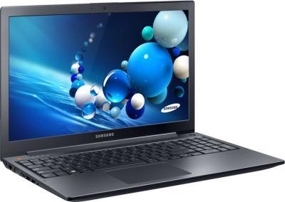 Ноутбук Samsung ATIV Book 6 (NP670Z5E-X01RU) - общий вид