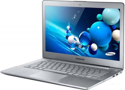 Ноутбук Samsung ATIV Book 7 (NP730U3E-K02RU) - общий вид