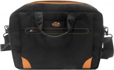 Сумка для ноутбука TSC Note Bag - общий вид