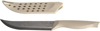 Нож BergHOFF Eclipse 3700011 - общий вид