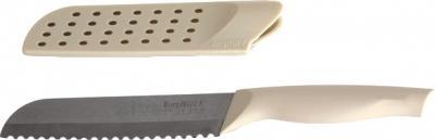 Нож BergHOFF Eclipse 3700007 - общий вид