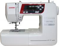 Швейная машина Janome 601DC -