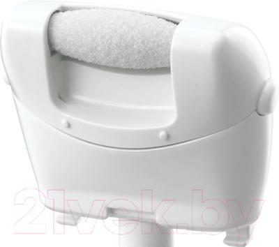 Эпилятор Panasonic ES-ED90-P520