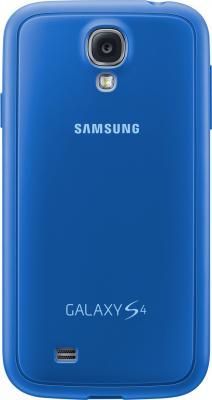 Чехол для телефона Samsung EF-PI950BCEGRU - общий вид