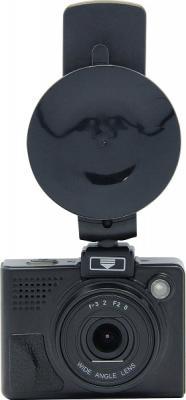 Автомобильный видеорегистратор AdvoCam FD2 Mini - общий вид