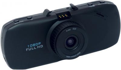 Автомобильный видеорегистратор Absolute EEW-001 - общий вид