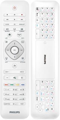 Телевизор Philips 47PFL7108S/60 - пульт