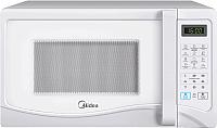 Микроволновая печь Midea EM720CEE -