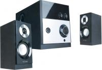 Мультимедиа акустика Microlab M 880 (черный) -