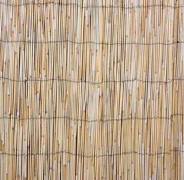 Аксессуар/украшение для сада Garden4you 59911 (из тростника)