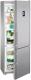 Холодильник с морозильником Liebherr CBNPes 5156 -