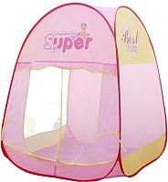 Детская игровая палатка Essa 333-19 -