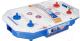 Настольная игра Golden Toys Хоккей KF-666 -