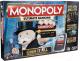 Настольная игра Hasbro Монополия с банковскими картами / B6677 -