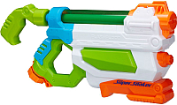 Бластер Hasbro Nerf Супер Сокер Потоп (A9466) -