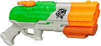 Бластер Hasbro Nerf Супер Сокер Скаттербласт (A9463) -