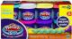 Набор для творчества Hasbro Play-Doh Пластилин / A1206 -