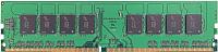 Оперативная память DDR4 Patriot PSD48G240082 -