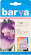 Фотобумага Barva IP-C230-014 -
