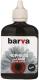Контейнер с чернилами Barva C521-285 -