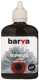 Контейнер с чернилами Barva HU2-360 -