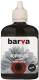 Контейнер с чернилами Barva HU3-364 -