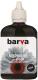 Контейнер с чернилами Barva L800-408 -