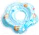Круг для купания Mommy Love KR-7748 -
