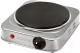 Электрическая настольная плита Lumme LU-3606 -