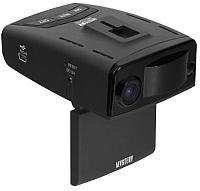Автомобильный видеорегистратор Mystery MRD-930HDVSG -