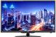 Телевизор JVC LT-24M550 -