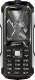Мобильный телефон TeXet TM-D427 (черный) -