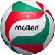 Мяч волейбольный Molten V5M1500 -