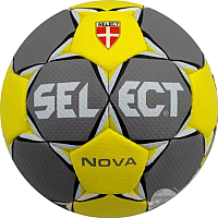 Гандбольный мяч Select Nova -