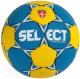Гандбольный мяч Select Phantom -