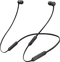 Наушники Beats BeatsX Earphones (MLYE2ZM/A) (черный) -