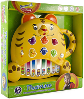 Развивающая игрушка Mommy Love Пианино