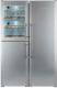 Холодильник с морозильником Liebherr SBSes 7165 -