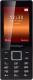 Мобильный телефон Prestigio Muze B1 1280 Duo / PFP1280DUOBLACK (черный) -