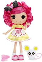 Кукла Lalaloopsy Large Крошка (546504E4C) -