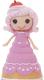 Кукла Lalaloopsy Mini Принцесса Крошка 543824E4C -